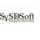 Mobilfunk: Intel kauft ägyptischen LTE-Spezialisten SySDSoft
