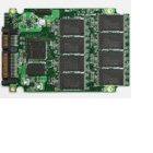 SSD-Controller: OCZ kauft Indilinx