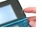 Nintendo 3DS im Test: Dreidimensional auf Deutsch
