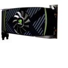 Grafikkarte: Nvidia stellt Geforce GTX 550 Ti vor