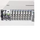 Micro-Server: Serverprozessor auf Atom-Basis mit weniger als 10 Watt