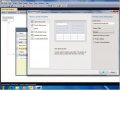 Unternehmensapplikationen: Zweite Beta von Microsofts Visual Studio Lightswitch