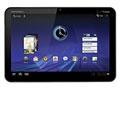 Motorola Xoom: Händler nennen Preis für die WLAN-Version