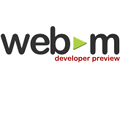 WebM: VP8 für Hardwareencoder