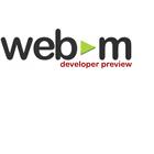WebM: VP8 für Hardwareencoder