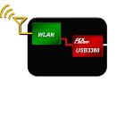 PLX: Controller für externe Grafikkarten mit USB 3.0