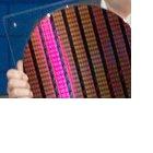 Moore's Law: ARMs Roadmap sieht Strukturbreiten bis 8 Nanometer vor