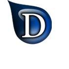 Cloud-Datenbank: Erste stabile Version des MySQL-Forks Drizzle veröffentlicht