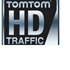 Tomtom-Verkehrsmeldungen: Webseite zeigt aktuelle Verkehrslage (Update)
