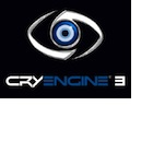 Engine: Crytek plant günstige Indie-Version der Cry Engine 3