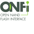 ONFI 3.0: Schnittstelle zu Flash-Chips erreicht 400 MByte/s
