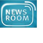 Smartphone-Feedreader: Trileet beschneidet Newsroom um Basisfunktion (Update)