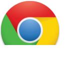 Sicherheitsloch: Google korrigiert Fehler im Flash Player schneller als Adobe