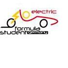 Formula Student Electric: Wilhelmshavener Studenten konstruieren Elektrorenner