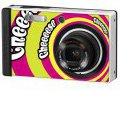 Pentax: Kompaktkamera mit Wechseldeckel