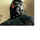 Crysis 2: Konsolenversionen im Netz