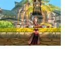 Order & Chaos: Gameloft erinnert mit iOS-MMORPG an World of Warcraft