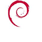 Installer erneuert: Debian 6.0.1 läuft auf mehr Hardware