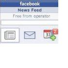 Handy-App: Facebook übernimmt Snaptu