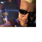 Duke Nukem Forever: Schrumpfkanone und Holoduke im Multiplayermodus