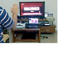 Kinect: Gestensteuerung auch auf der Playstation 3 möglich