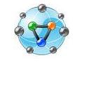 Retroshare: Kommunikation und Dateitransfer mittels GnuPG