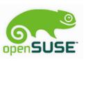 Linux-Distribution: Opensuse zukünftig ohne x.0-Versionen