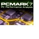 Benchmark: PCMark 7 erscheint nur für Windows 7