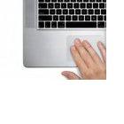Anwender: Lastprobleme beim neuen Macbook Pro