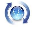 Mac OS X 10.6.7: Apple betreibt Systempflege (Update)