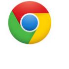 Speech Input API: Chrome-11-Beta bittet zum Diktat