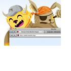 Browser: Firefox 4 ist fertig
