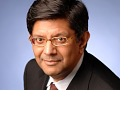 Anand Chandrasekher: Intels Atom-Chef geht