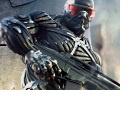 Spieletest Crysis 2: Heiße Action im Hightech-Anzug
