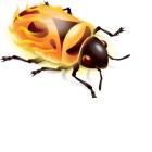Webentwickler: Firebug 1.7 veröffentlicht