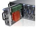Dell: Poweredge-Microserver für Webhosting und Cloud-Umgebungen