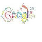 Logospiele: Google erhält Patent auf Doodles
