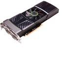 Geforce GTX 590 im Test: Nvidias Doppel-GPU ist leiser, aber nicht immer schneller