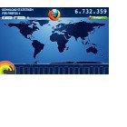 Downloads: Firefox 4 schlägt Internet Explorer 9