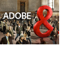 Umsatzzahlen: Adobe meldet weiteren Rekordumsatz
