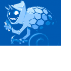iOS Apps: Einfache Portierung auf den Mac mit Chameleon
