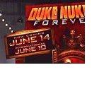 Wartezeit Forever: Der Duke kommt doch erst später