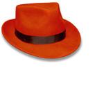 Linux-Distributor: Red Hat erwartet 2011 Umsatzmilliarde
