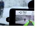 Augmented Reality: Sturm auf die Android-Plattform