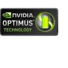 Nvidia: Neue Treiber für GTX 590 und Optimus-Notebooks