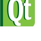 Qt Creator 2.2: Beta zeigt neue Funktionen