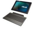 Eee Pad: Asus zeigt Transformer-Tablet mit Android 3.0 und Apps