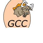 Compiler: GCC 4.6.0 für Sandy-Bridge und Bobcat-Kerne