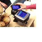 NFC-Bezahlen: Google will Smartphone-Bündnis mit Mastercard und Citigroup