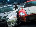 Spieletest Need For Speed Shift 2: Mit gesenktem Kopf in die Kurve